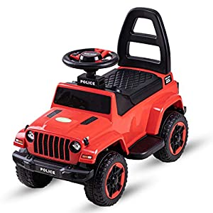 Baybee Baby Toy Car Rechargeable...