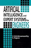 img - for Artificial Intelligence and Expert Systems for Engineers (New Directions in Civil Engineering) book / textbook / text book