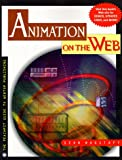 Animation on the Web