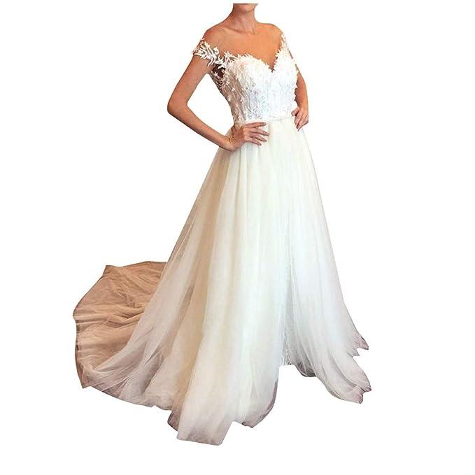 Vestidos Mujer Fiesta Largos - Mujer Vestido Largo Floreado ...