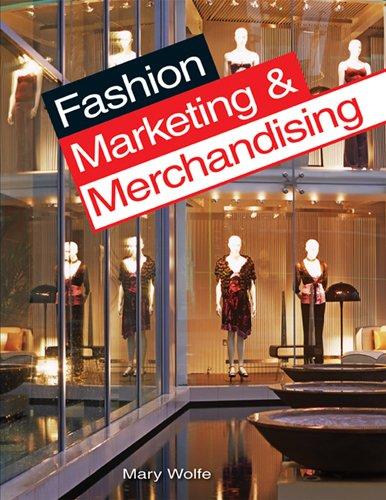 Fashion Marketing & ()