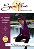 Yogas For Meditation Dvds Review and Comparison