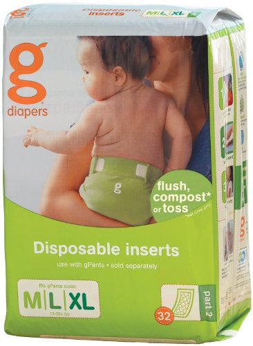gdiapers-disposable-inserts-medium-large-32-count