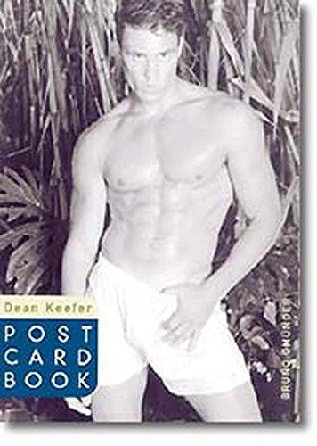 Download Exposed (Postcard Books) pdf epub