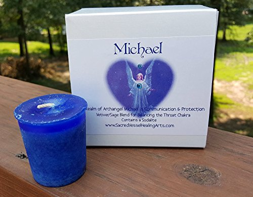 archangel-michael-devotion-angel-votive-candles-box-of-4-w-embedded-gemstones