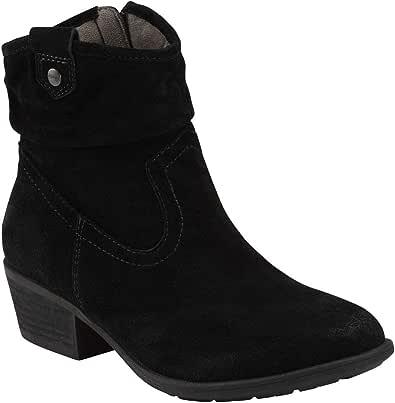Earth Women's Peak Pioneer Boot