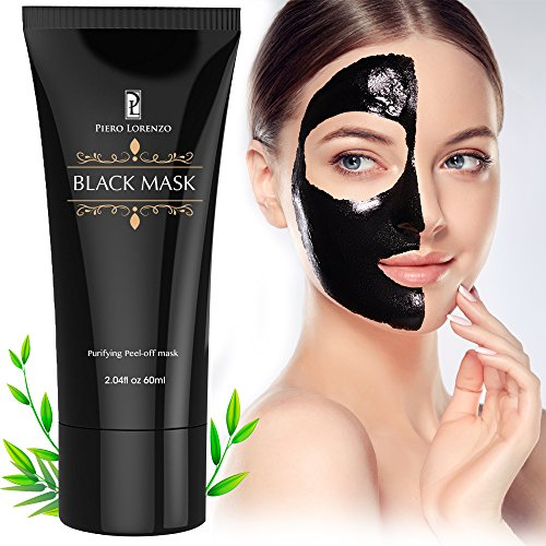 Blackhead Remover Mask, Blackhead Peel Off Mask, Face Mask,