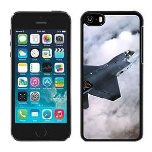 XiFu*MeiBeautiful Custom Designed Cover Case For ipod touch 4 With Lockheed Martin F 35B Phone CaseXiFu*Mei