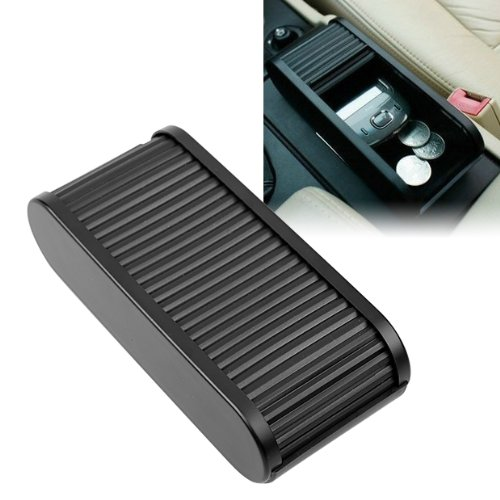 fit-car-pocket-retractable-dash-coins-case-storage-box-holder-container-warranty