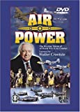 Air Power - Riveting Stories of World War II Air Combat