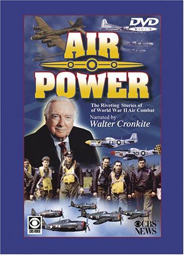 Stories of World War II Air Combat ()