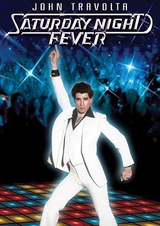 saturday night fever video download