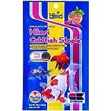 Hikari Gold Fish Staple Fish Food, 300g