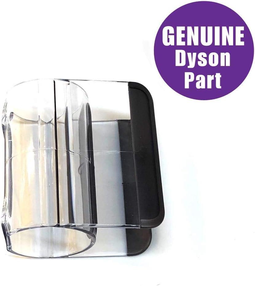 Dyson SV14 Wand Clip, Part No. 970129-01