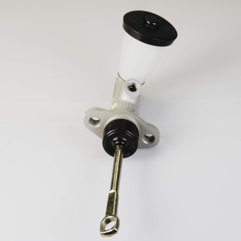 LuK LMC203 Clutch Master Cylinder