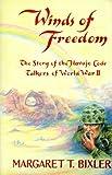 Winds of Freedom, Margaret T. Bixler, 1881907015