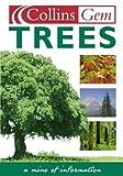 Trees, Alastair Fitter, 000711074X