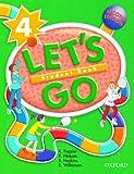 Let's Go, Ritsuko Nakata and Karen Frazier, 0194364739