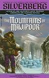 The Mountains of Majipoor, Robert A. Silverberg, 0553573276