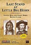 Last Stand at Little Big Horn  (Ameri...