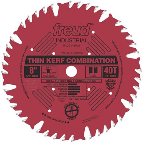 Freud LU83R008