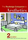 The Routledge Companion to Aesthetics, , 0415327989