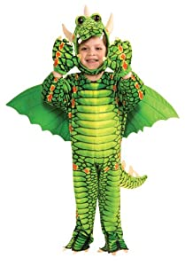 Amazon Com Rubie S Silly Safari Tyrannosaurus Costume