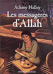 Les messagères d'Allah