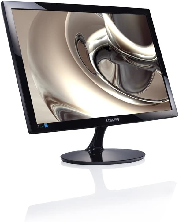 Samsung S22B150N - L: Amazon.es: Informática