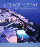 A Place to Stay, Shelley-Marie Cassidy, 0141003685