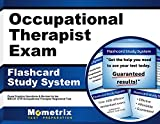 Occupational Therapist Exam Flashcard Study System: OT Exam Practice Questions & Review for the NBCOT OTR Occupational Therapist Registered Test (Cards)