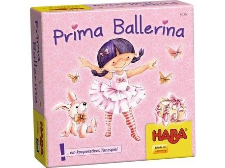 angelina ballerina card game - 1