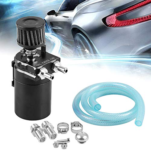 Best Automotive Reservoirs