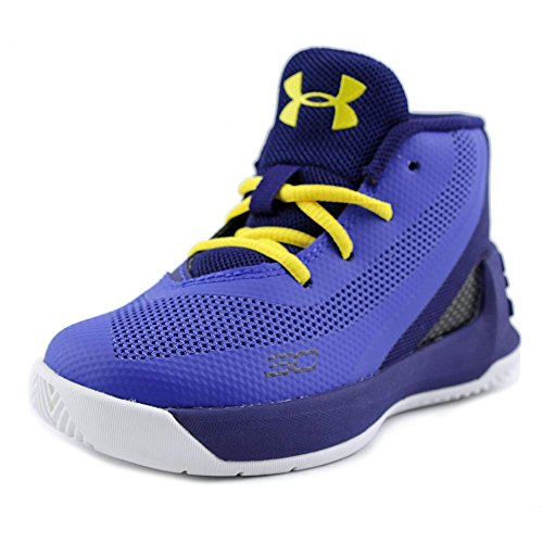 warrior shoes - 7