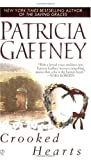 Crooked Hearts, Patricia Gaffney, 0451204794