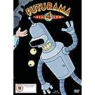 Futurama - Season 4