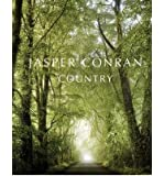 Country by Conran, Jasper ( AUTHOR ) Sep-01-2012 Hardback