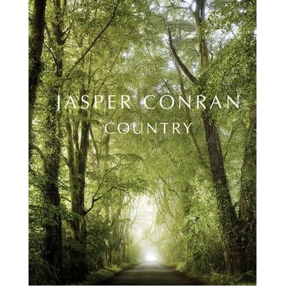 -country-by-conran-jasper-author-2012-hardcover-
