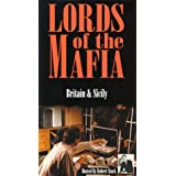 Lords of the Mafia: Britain & Sicily