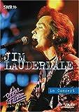 Jim Lauderdale - In Concert