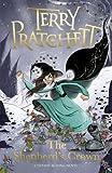 The Shepherd's Crown: A Tiffany Aching Novel (Discworld Novels)