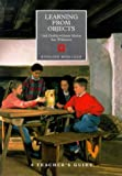 img - for Learning from Objects: A Teacher's Guide (Education on Site) book / textbook / text book