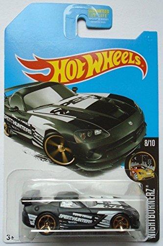 2017-hot-wheels-nightburnerz-8-10-dodge-viper-srt10-acr-kmart-exclusive
