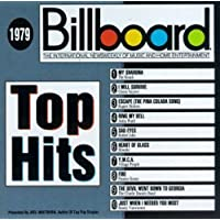 Billboard Top Hits: 1979 / Various