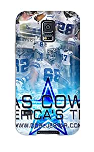 Best dallasowboys NFL Sports & Colleges newest Samsung Galaxy S5 cases