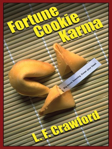 Download Fortune Cookie Karma pdf