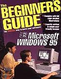 The Beginner's Guide, David C. McKay, 1881023907