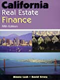 California Real Estate Finance, Minnie Lush and David Sirota, 0793136997