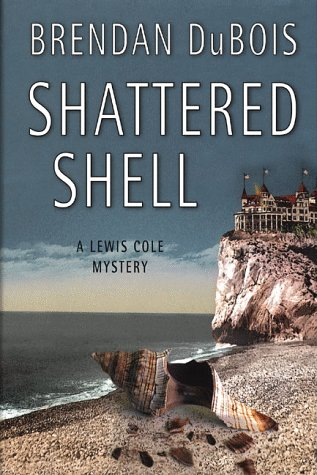the-shattered-shell