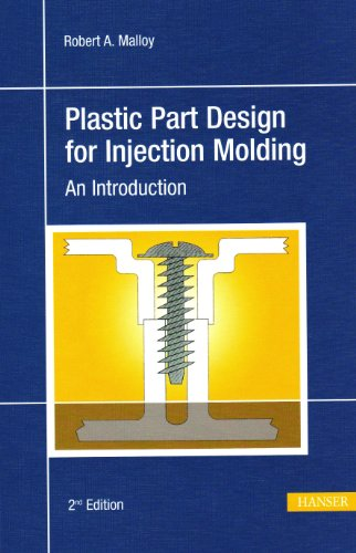 plastic-part-design-for-injection-molding-2e-an-introduction